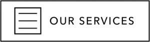 our-services-button
