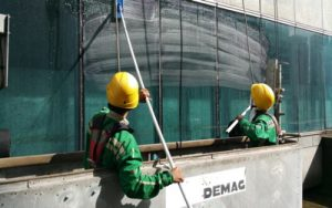facade-cleaning1-before