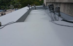 waterproofing1-after