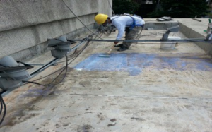 waterproofing1-before